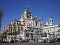 Catedral Madrid 01.JPG