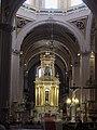 Catedral Metropolitana de SLP 02.jpg