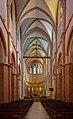 Catedral de Gniezno, Gniezno, Polonia, 2014-09-17, DD 01-03 HDR.jpg
