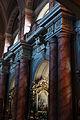 Catedrala Catolica Nisa.jpg