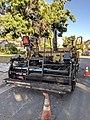 Caterpillar AP-1055B in Santa Clara, California - 4.jpg