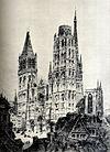 Cathédrale 1880.jpg