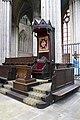 Cathédrale Saint-Étienne de Limoges - panoramio - Patrick Nouhailler's… (14).jpg
