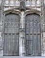 Cathédrale Saint Pierre - Beauvais (FR60) - 2021-05-30 - 13.jpg