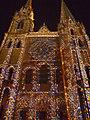 Cathédrale de Chartres en Lumière.jpg