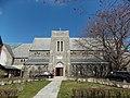 Cathedral Church of St. Luke - Portland, Maine 01.JPG