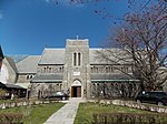 Cathedral Church of St. Luke - Portland, Maine 01.JPG