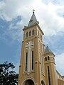 Cathedral of Da Lat 08.JPG