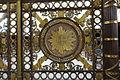 Cathedral of Saint-Louis des Invalides @ Musée de l'Armée @ Les Invalides @ Paris (25493914690).jpg