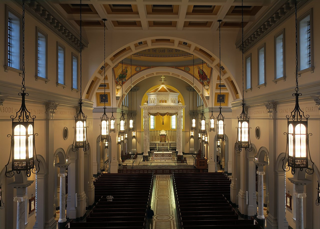 File:Cathedral of the Most Sacred Heart of Jesus ...
