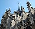 Cathedrale Notre Dame de Paris (2518446283).jpg
