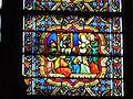 Cathedrale nd paris vitraux164.jpg