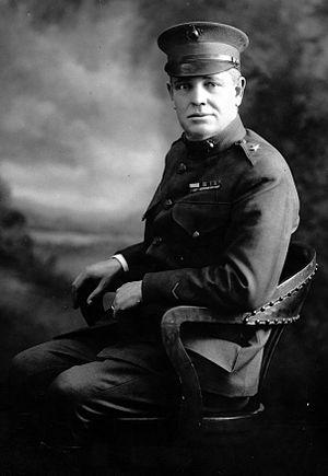 Albertus W. Catlin