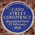 Cato Street Conspiracy.jpg