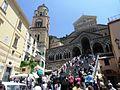 Cattedrale di Amalfi.JPG