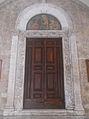 Cattedrale di Rieti - ingresso centrale.jpg