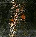 Cavalier dragon.jpg