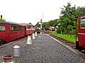 Cavan ^ Leitrim Railway, near Dromod-Dromad - geograph.org.uk - 2070371.jpg
