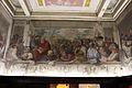 Cecco bravo, i poeti e gli scrittori, 1633-37 ca. 01.JPG
