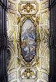 Ceiling of Santa Croce in Gerusalemme (Rome).jpg