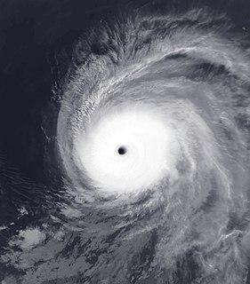 Hurricane Celia (2010) Category 5 Pacific hurricane in 2010