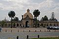Cementerio General Recoleta.jpg