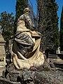 Cementerio de Torrero-Zaragoza - P1410279.jpg