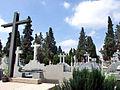 Cementerio de la Salud - Córdoba (España) 10.jpg