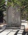 Cementiri de Terrassa, tomba família Ramon Blasi.jpg