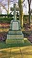 Cemetery Farnley (39328197452).jpg