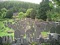 Cemetery near Pen-Rhiw - geograph.org.uk - 23020.jpg