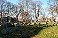 Cemitério Copp's Hill -1660 - panoramio.jpg