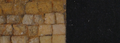 Centaur mosaic - Google Art Project.png