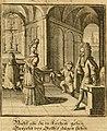 Centi-folium stultorum in quarto, oder, Hundert ausbündige Narren in folio - neu aufgewärmet und in einer Alapatrit-Pasteten zum Schau-Essen, mit hundert schönen Kupffer-Stichen, zur ehrlichen (14598337137).jpg