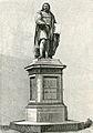 Cento monumento al Guercino.jpg