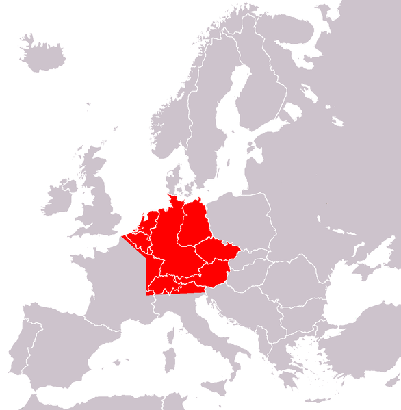 File:Central Europe (by A.Mutton).PNG