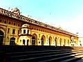 Central Hall @ bada Imambara.jpg