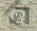 Central Heating plant - relief1.jpg