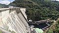 Central Hidraulica Os Peares - 02.jpg