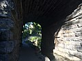 Central Park, New York, NY, USA - panoramio (190).jpg