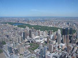 Central Park 001.JPG
