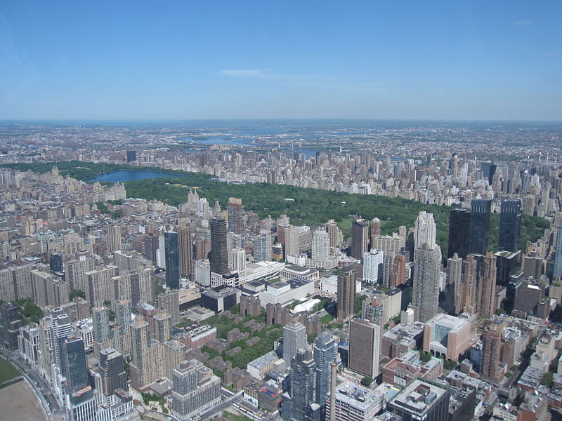 File:Central Park 001.JPG