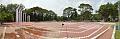 Central Shaheed Minar - Dhaka Medical College Campus - Dhaka 2015-05-31 2599-2604.tif
