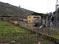 Centrale idroelettrica e ..... 'minipale eoliche colorate' - panoramio.jpg