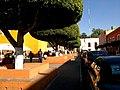 Centro, Tlaxcala de Xicohténcatl, Tlax., Mexico - panoramio (215).jpg
