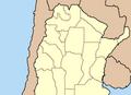 Centro-norte-argentina.PNG