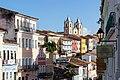 Centro Histórico de Salvador Bahia Largo do Pelourinho 2019-6501.jpg