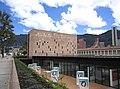 Centro de Memoria Histórica - Bogotá.jpg