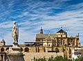Centro histórico de Córdoba, Mezquita.jpg