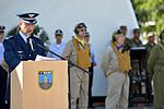 Cerimônia militar alusiva ao Dia da Aviação de Caça (26517505441).jpg